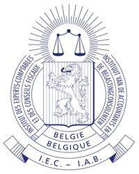 Burco partner bifb